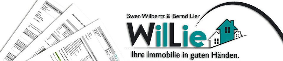 WilLie Immobilien GmbH